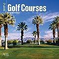 Golf Courses 2017 Mini 7x7