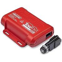 Redarc Tow-Pro Liberty Electric Brake Controller