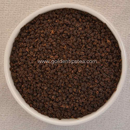 assam-ctc-exotic-blend-2014-black-tea-353oz-100g