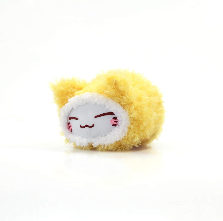 peluches japoneses kawaii