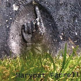 Marypat Farrell naked (66 fotos), foto Topless, Snapchat, legs 2015