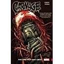 Carnage Vol. 1: The One That Got Away