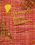 By Boyce Lundstrom Advanced Fusing Techniques (Glass Fusing, Book 2) (illustrated edition) [Paperback]