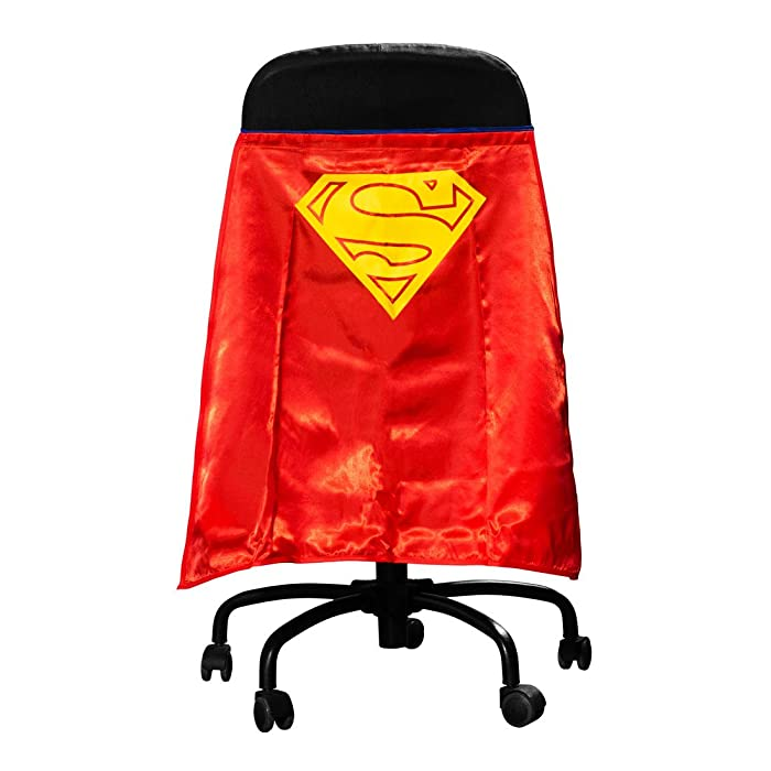 Top 8 Office Chair Cape