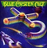 Club Ninja /  Blue Oyster Cult
