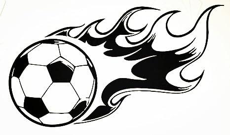 Balón de fútbol sellos de goma sellos de madera sellos de goma ...