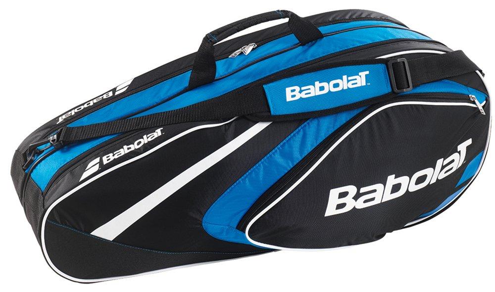 Tennis Bags For Women