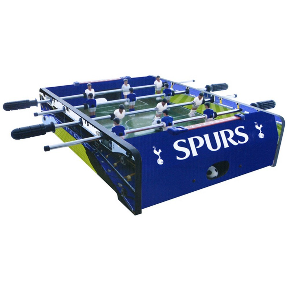 Tottenham Hotspur FC Official Table Top Football Game UTSG3021_1