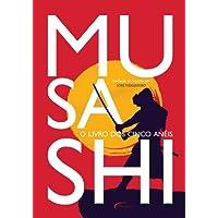 Musashi: O livro dos cinco anéis