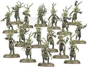 Warhammer AoS – Start Collecting! Sylvaneth