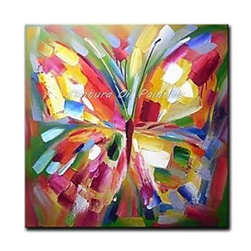 Resultado de imagen de mariposas  impresionismo frances