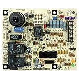 62-25338-01 - Rheem OEM Replacement Furnace Control Board