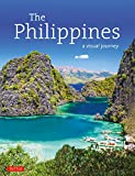 img - for The Philippines: A Visual Journey book / textbook / text book