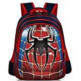 338709a0511 Top 10 Dc Comics Backpacks For High School Boys of 2019 - Best ...