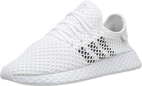 Adidas Deerupt Runner sneakers voor heren: Amazon.nl