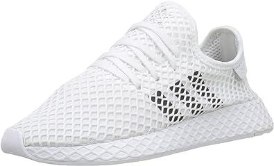 buy popular new cheap new design adidas Deerupt Runner, Chaussures de Fitness Homme: Amazon.fr ...