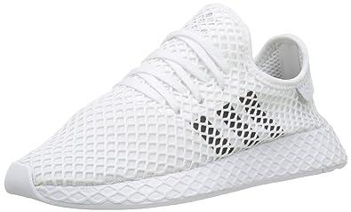 Buy Adidas Deerupt Runner from £42.00 (Today) – Best Deals