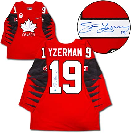 team canada baby jersey