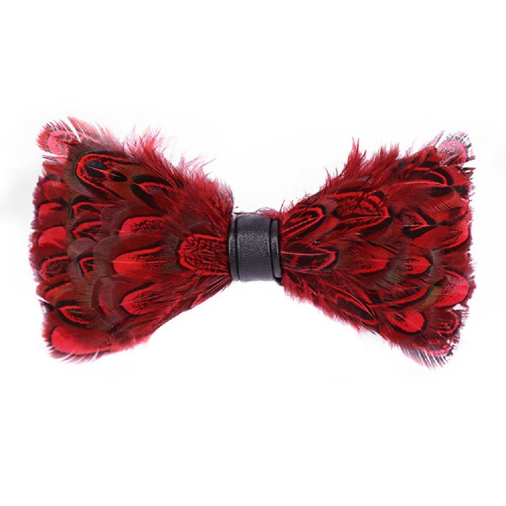 MenS Novelty Necktie Creative Gift Wedding Party Polyester Necktie