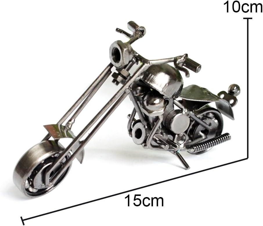 AURORIS /Ø 2,5mm anthrazitbraun 10m Lederband rund