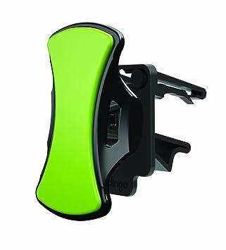 Clingo 7007 - Soporte universal de móviles para coches, negro: Amazon.es: Electrónica