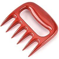 Dingyou Practical Shredder Claws Meat Mincer Environmental Safe BBQ Fork Break Meat Truffles