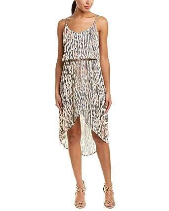 0f68211e78c Tart Women s Josefa Dress at Amazon Women s Clothing store