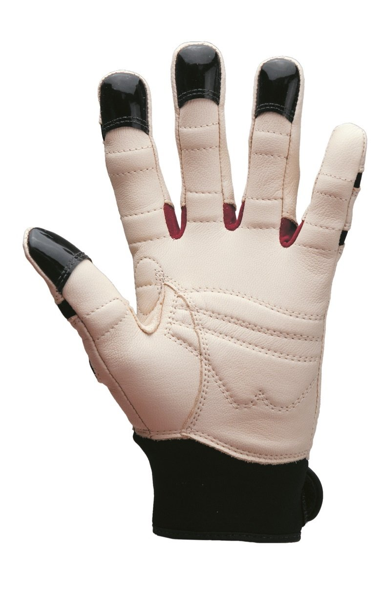 Bionic leather work gloves - Amazon Com Bionic Women S Relief Grip Gardening Gloves Large Pair Gw2l Cold Weather Gloves Patio Lawn Garden