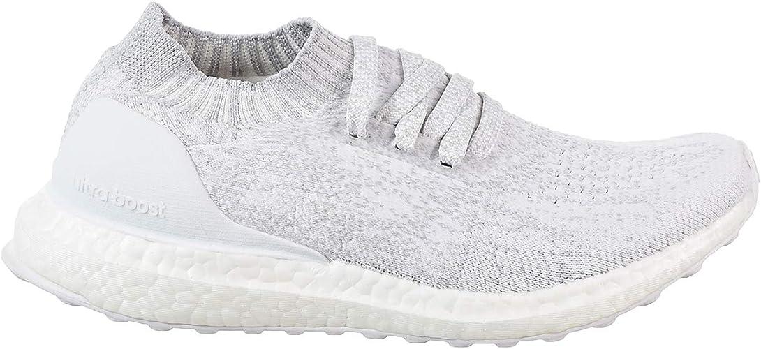 Lo anterior escritura El otro día  Adidas Ultraboost Uncaged White: Amazon.ca: Shoes & Handbags