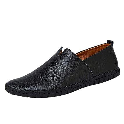 qualité et quantité assurées prix attractif meilleur en ligne style_dress Chaussures Homme, Baskets Homme, Chaussure Homme ...