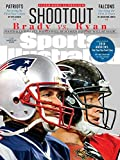 Sports Illustrated (1-year)
