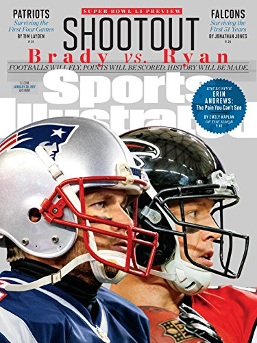 sports-illustrated-1-year