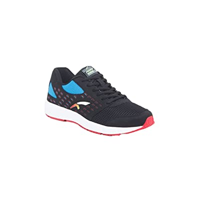 Furo by red chief mens w3004 running shoes buy online at low furo by red chief mens w3004 black running shoes 10 ukindia fandeluxe Choice Image