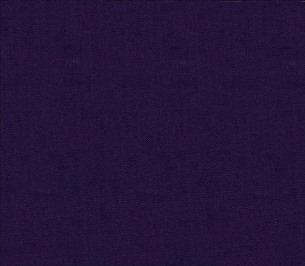 Polyester Cotton Fabric Broadcloth PURPLE / 60 Wide/ Sold By the Yard by FABRIC EMPIRE   B017AKO6Q6