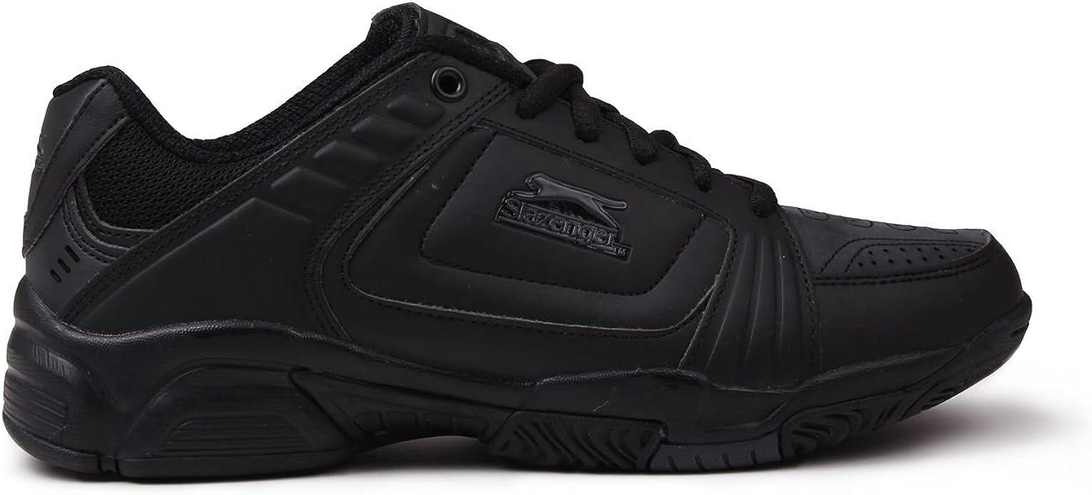 Slazenger Kids Boys Tennis Shoes Sport