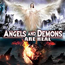 Angels and Demons Are Real Radio/TV Program Auteur(s) : J. Michael Long Narrateur(s) : J. Michael Long