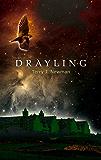 Drayling