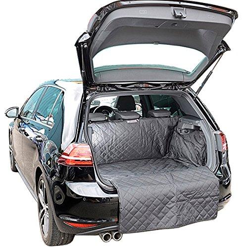 golf cargo cover - 3