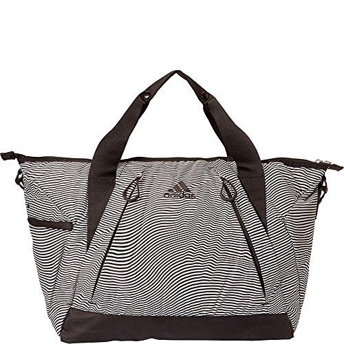 adidas Studio II Duffel Bag c291d216a516b