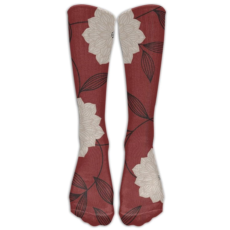 40ce54046dec3 germany mens floral dress socks 3a7d3 0f929
