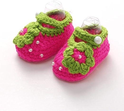 Baby NEWBORN  Girl Heart Sandals baby/'s booties baby shoes boot handmade 0-12