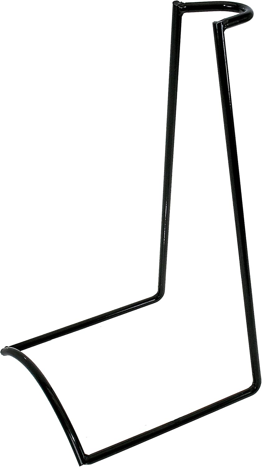 """Fun Unicycle Stand for 16""""-24"""""""