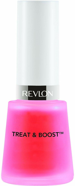 Revlon smalto, Quick Dry base coat 14.7ml 7206890000