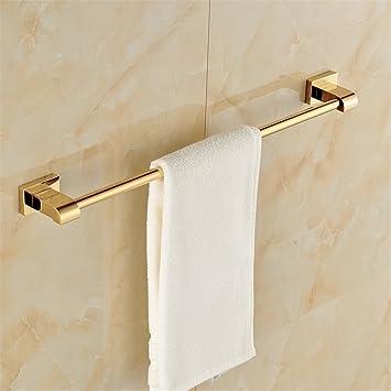 Weare Home Schon Luxus Gold Modern Antik Design Deko Badezimmer