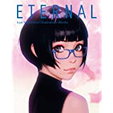 ETERNAL: ILya Kuvshinov Illustration Works