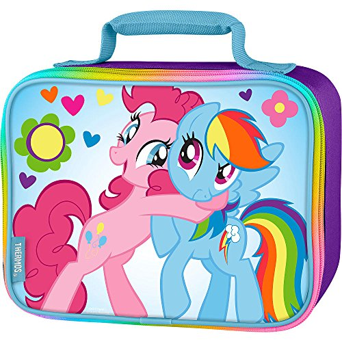 Thermos Little Pony Standard Lunch