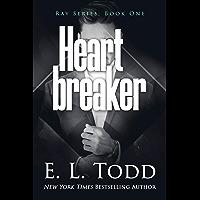 Heart Breaker (Ray #1) (English Edition)