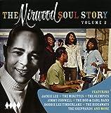 The Mirwood Soul Story Vol.2