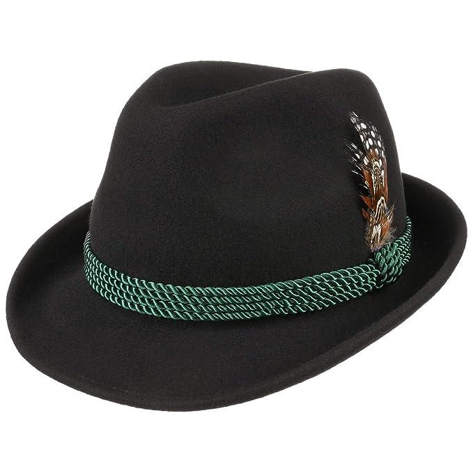 prezzo abbordabile seleziona per autentico vera qualità Cappellishop Cappello Tirolese da Uomo camminatore