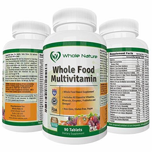 food based multivitamin - 8